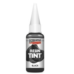 pentart-gyantaszinezo-tinta-fekete-20-ml-hobbykreativ