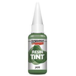 pentart-gyantaszinezo-tinta-jade-20-ml-hobbykreativ