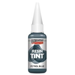 pentart-gyantaszinezo-tinta-petrolkek-20-ml-hobbykreativ