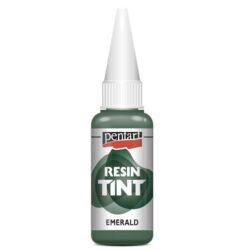 pentart-gyantaszinezo-tinta-smaragd-20-ml-hobbykreativ