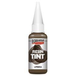 pentart-gyantaszinezo-tinta-umbra-20-ml-hobbykreativ