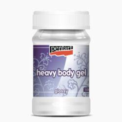 pentart-heavy-body-gel-100-ml-hobbykreativ