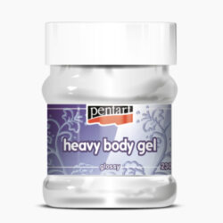 pentart-heavy-body-gel-230-ml-hobbykreativ