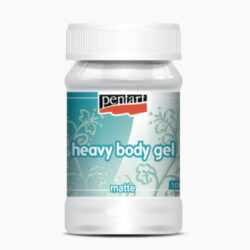 pentart-heavy-body-gel-matt-100-ml-hobbykreativ