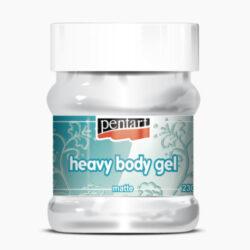 pentart-heavy-body-gel-matt-230-ml-hobbykreativ