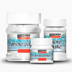 pentart-hopaszta-230-ml-hobbkreativ