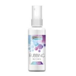 pentart-rubbing-alkohol-spray-60-ml-hobbykreativ