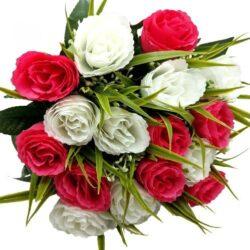 selyem-fodros-rozsa-fuszalas-diszitovel-feher-pink-hobbykreativ