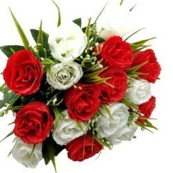 selyem-fodros-rozsa-fuszalas-diszitovel-feher-piros-hobbykreativ