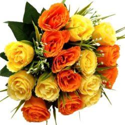 selyem-fodros-rozsa-fuszalas-diszitovel-sarga-narancs-hobbykreativ