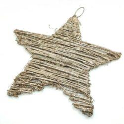 vesszovel-futtatott-csillag-alap-csillamos-arany-25-cm-hobbykreativ