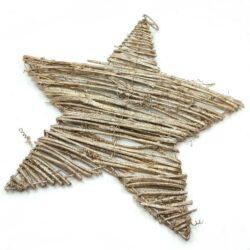 vesszovel-futtatott-csillag-alap-csillamos-arany-30-cm-hobbykreativ