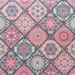 dekorszalveta-csempe-rozsaszin-hobbykreativ