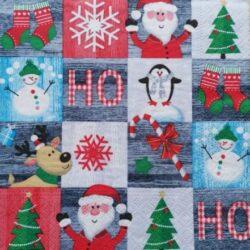 dekorszalveta-ho-ho-ho-hobbykreativ