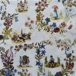 dekorszalveta-mezei-viragok-es-eletkepek-hobbykreativ