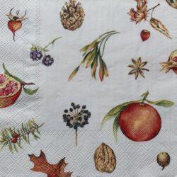 dekorszalveta-oszi-teli-termesek-hobbykreativ