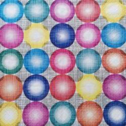 dekorszalveta-szines-korok-hobbykreativ