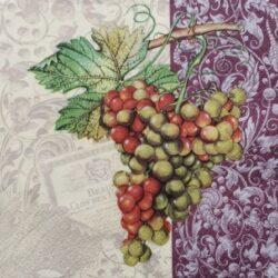 dekorszalveta-szolo-hobbykreativ