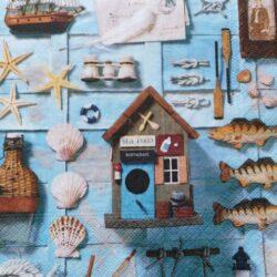dekorszalveta-tengeri-hajozas-hobbykreativ