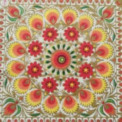 dekorszalveta-virag-mandala-hobbykreativ