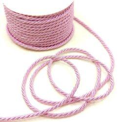diszzsinor-sodort-fenyes-lilas-rozsaszin-3-mm-hobbykreativ