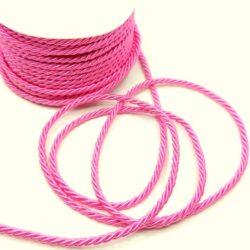 diszzsinor-sodort-fenyes-pink-3-mm-hobbykreativ