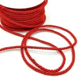 diszzsinor-sodort-fenyes-piros-3-mm-hobbykreativ