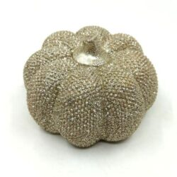 exkluziv-glitteres-tok-keramia-figura-pezsgoarany-hobbykreativ