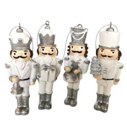 felakaszthato-keramia-diotoro-feher-ezust-59945-hobbykreativ