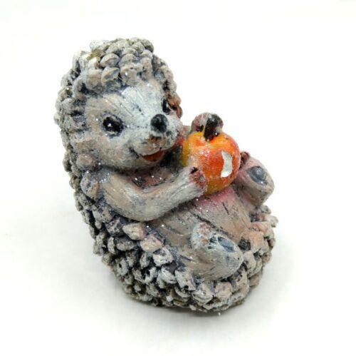 keramia-suni-figura-glitteres-1-hobbykreativ
