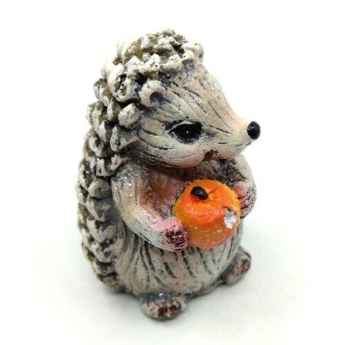 keramia-suni-figura-glitteres-3-hobbykreativ