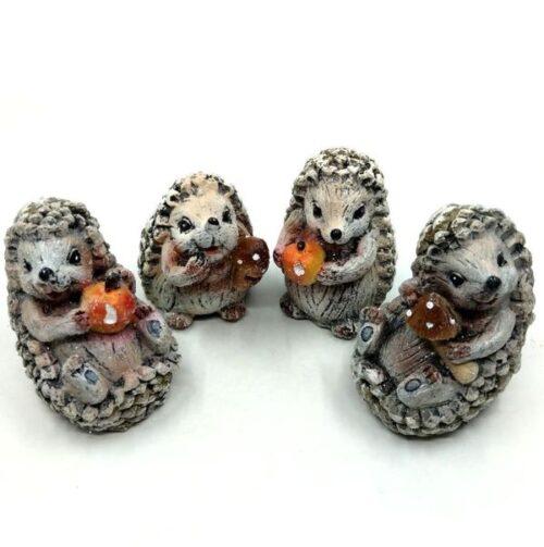 keramia-suni-figura-glitteres-4-db-4hobbykreativ