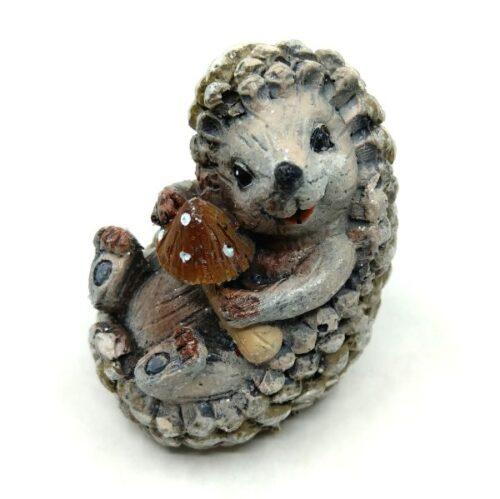 keramia-suni-figura-glitteres-4-hobbykreativ