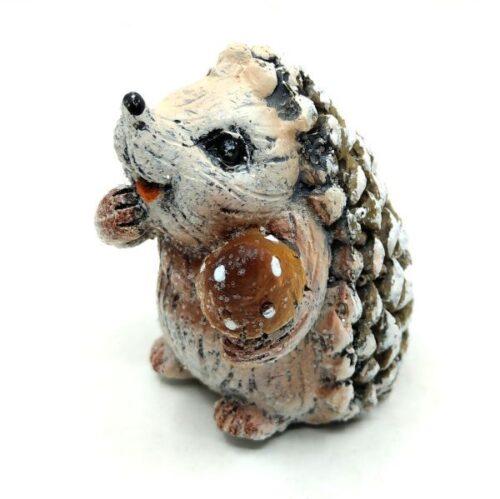 keramia-suni-figura-glitteres-5-hobbykreativ
