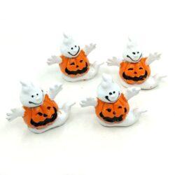 keramia-szellem-figurak-halloween-tok-jelmezben-hobbykreativ