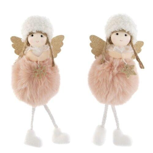 logolabu-angyal-ultrafinom-szormes-pocakkal-rozsaszin-hobbykreativ