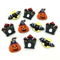 ontapados-halloween-keramia-figurak-vegyesen-hobbykreativ
