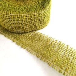 zsakszalag-oliva-zold-5-cm-hobbykreativ