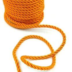 diszzsinor-sodort-fenyes-narancs-arany-6-mm-hobbykreativ