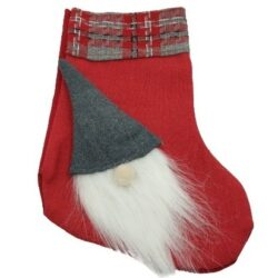 felakaszthato-karacsonyi-textil-zokni-manoval-piros-hobbykreativ