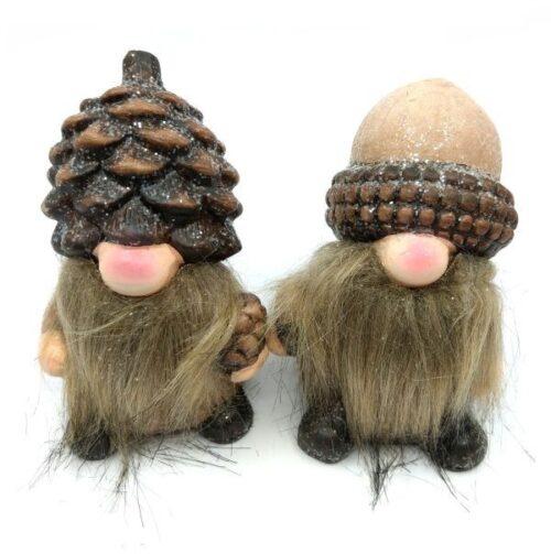 keramia-mano-figura-makk-toboz-kalapban-hobbykreativ