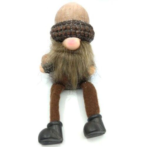 logolabu-keramia-mano-figura-makk-kalapban-hobbykreativ
