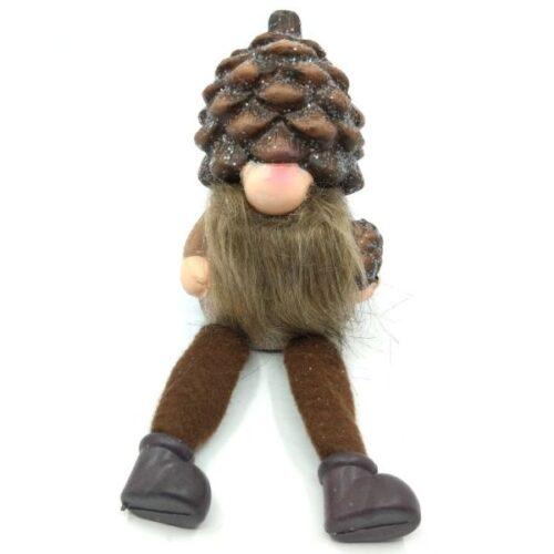 logolabu-keramia-mano-figura-toboz-kalapban-hobbykreativ