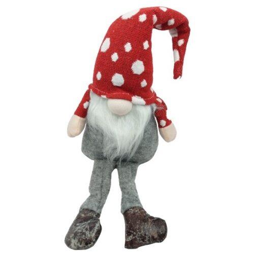 logolabu-textil-mano-figura-piros-pottyos-sapiban-hobbykreativ