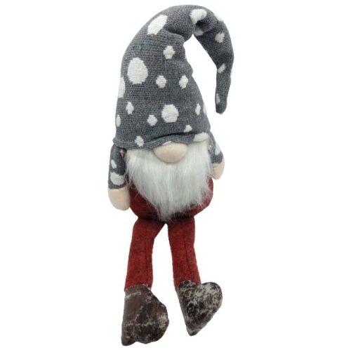 logolabu-textil-mano-figura-szurke-pottyos-sapiban-hobbykreativ