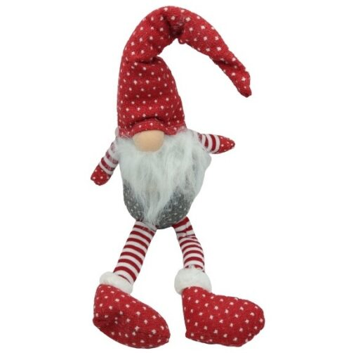 logolabu-textil-manu-figura-piros-csikos-labu-hobbykreativ