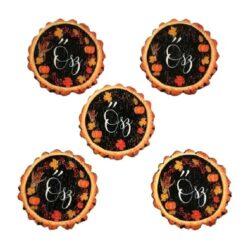 osz-fakerges-festett-fakorong-fekete-5-db-hobbykreativ