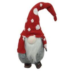 textil-mano-figura-piros-pottyos-sapiban-szurke-pocakos-hobbykreativ