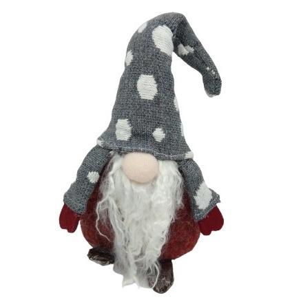 textil-mano-figura-szurke-pottyos-sapiban-bordo-pocakos-hobbykreativ
