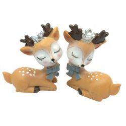 bajos-keramia-ozike-figura-koronaval-59778-hobbykreativ
